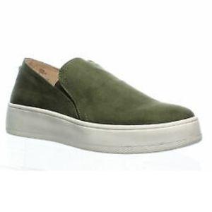 🌿Steve Madden Zayna Platform Slip-On Shoes